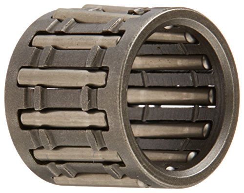 Hot Rods WB106 Wrist Pin Bearing