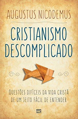 Cristianismo descomplicado.