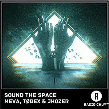 Sound the Space
