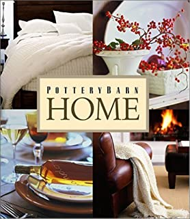 pottery barn samantha