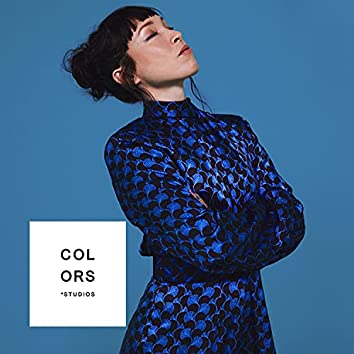 Another Lover - A COLORS SHOW