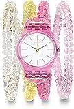 Montre Femme - Swatch LP145B