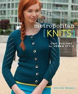 Best chevron cardigan crochet pattern Reviews