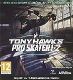 Tony Hawk's Pro Skater 1+2 (Xbox One)