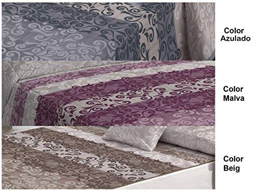 Camatex - Conforter Catalina Bett 150 - Farbe...