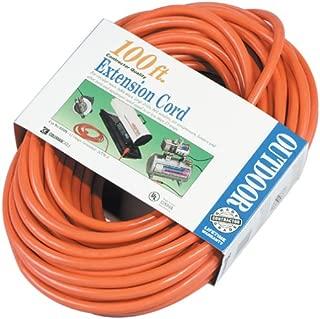 Best coleman cable 02589 Reviews