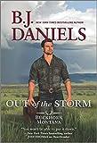 Out of the Storm (A Buckhorn, Montana Novel, 1)