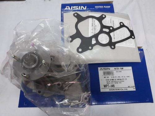 AISIN WPT-146 refroidissement