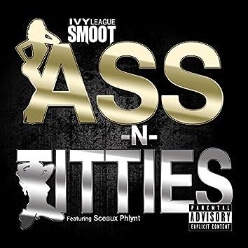 Ass N Titties (feat. Sceaux Phlynt)