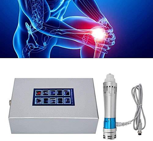 ZBLL Extrakorporale Stoßwellen-Maschine, Für Die Therapie Der Erektilen Dysfunktion/Extrakorporale Stoßwellen-Physiotherapiemaschine Für ED-Behandlung