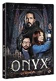 Onyx. Los reyes del Grial [DVD]