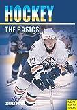 Hockey: The Basics - Zdenek Pavlis