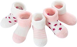 Bellagenda Baby-rassels/öckchen Chaussettes B/éb/é Fille