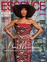 Best ebony magazine print subscription Reviews