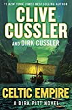 Image of Celtic Empire (Dirk Pitt Adventure)