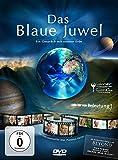 Film: Das blaue Juwel