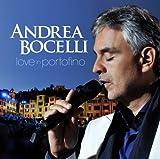 Love In Portofino [CD/DVD Combo] (Audio CD)