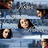 Kabhi Alvida Naa Kehna - 8907011102049 - LP...