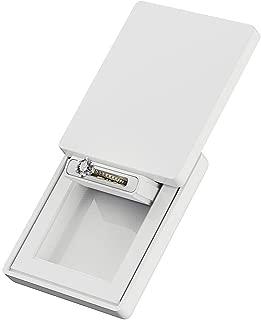 Best mini ring box Reviews