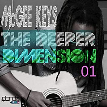 The Deeper Dimension 01