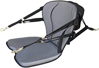 Best gts pro kayak seat Reviews
