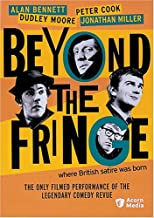 Best beyond the fringe dvd Reviews