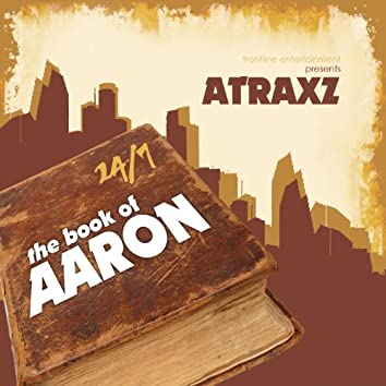 Da Book of Aaron