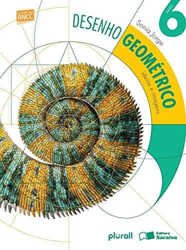 Desenho geométrico - 6º ano: Ideias e imagens