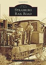 Best strasburg railroad history Reviews