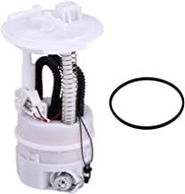Fuel Pump Module Assembly for Nissan Quest Maxima Altima 2.5L 3.5L E8545M