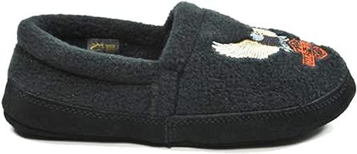 Best harley davidson slippers men Reviews