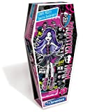 Clementoni - Puzzle Abbey Bominable Monster High de 150 Piezas (27538)