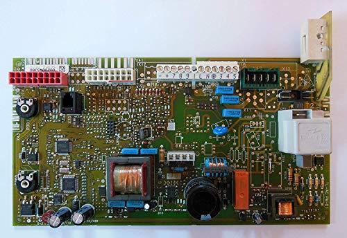 Vaillant Ecotec Pro Plus PCB 0020107811 Era 0020052093