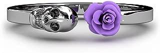sugar rose band
