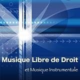 Musique Libre de Droit et Musique Instrumentale (Smooth...