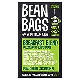 Bean Bags (Breakfast Blend) Coffee