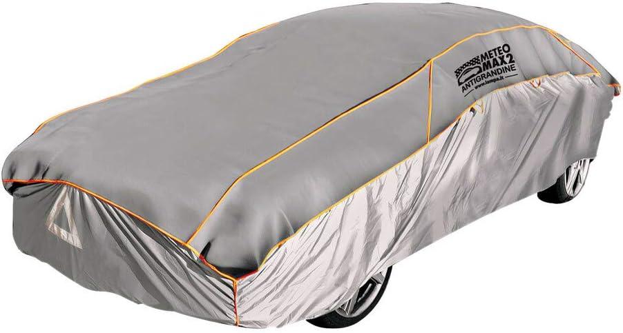Lampa Telo Copriauto Antigrandine per Mercedes GLC 09//15/>