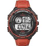 Timex Herren-Armbanduhr Digital Quarz T49984