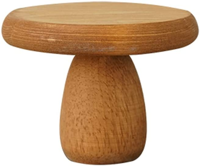 Cake stand tray wedding Fees free!! dessert Wooden Max 50% OFF cak
