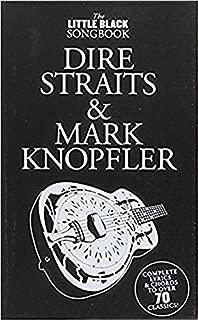 Dire Straits & Mark Knopfler - Little Black Songbook (The Little Black Songbook)