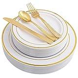 Gold Splendor 500...image
