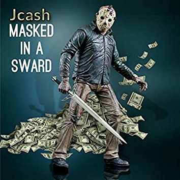 Mask And Sword
