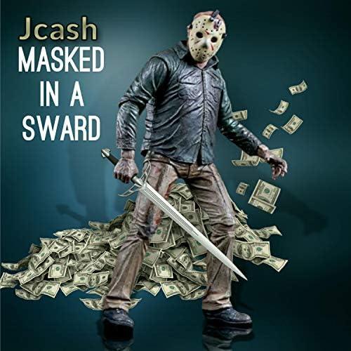 Jcash