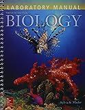 Lab Manual for Biology