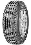 Goodyear EfficientGrip SUV - 215/65R16 98H - Neumático de Verano