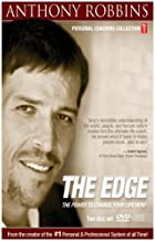 The Edge - The Power to Change Your Life Now