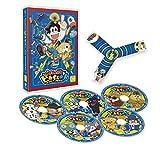 ポチっと発明 ピカちんキット DVD BOX 1[ZMBZ-12801][DVD] 製品画像