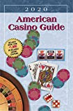 American Casino Guide 2020 Edition (28)