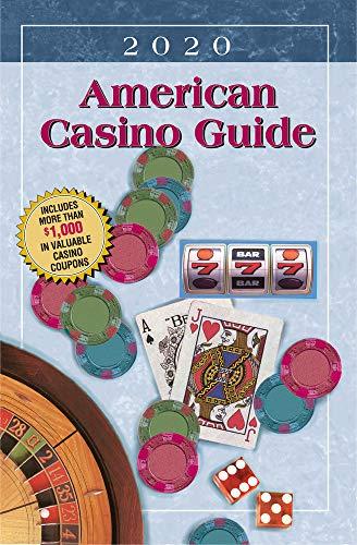 American Casino Guide 2020