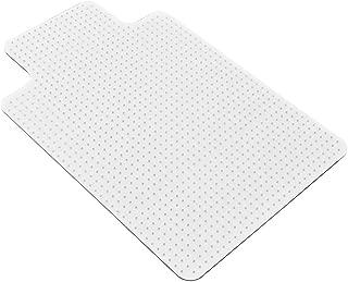 Best chair mat corner desk Reviews